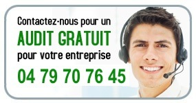 Audit gratuit Site internet